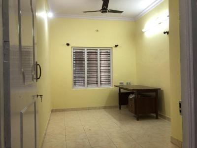 Gallery Cover Image of 450 Sq.ft 1 BHK Independent House for rent in Jeevanbheemanagar for 10750