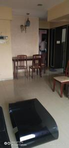 Gallery Cover Image of 940 Sq.ft 2 BHK Apartment for rent in Andheri East for 38000