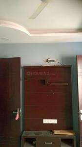 Gallery Cover Image of 1150 Sq.ft 3 BHK Apartment for rent in Sunrise Apartment, Mahavir Enclave for 22000