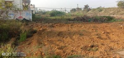 1015 Sq.ft Residential Plot for Sale in Urapakkam, Chennai