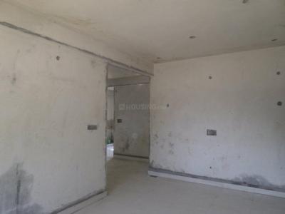 Gallery Cover Image of 1486 Sq.ft 3 BHK Apartment for buy in Vidyaranyapura for 8500000