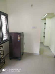 Gallery Cover Image of 1000 Sq.ft 2 BHK Independent Floor for rent in Thoraipakkam for 15000