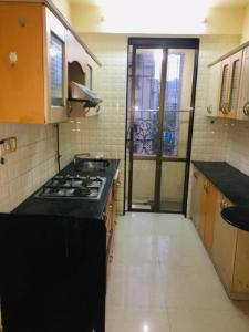 Gallery Cover Image of 1070 Sq.ft 2 BHK Apartment for rent in Supreme Lake Pleasant, Powai for 42000