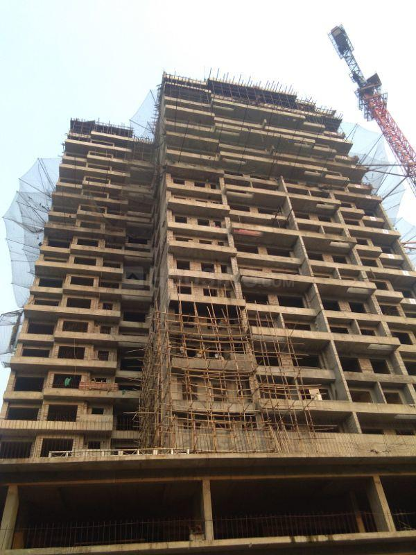 Building Image of 1700 Sq.ft 3 BHK Apartment for buy in Kalyan East for 15000000
