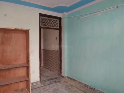 Gallery Cover Image of 270 Sq.ft 1 RK Apartment for buy in Mayur Vihar Phase 1 for 1710000