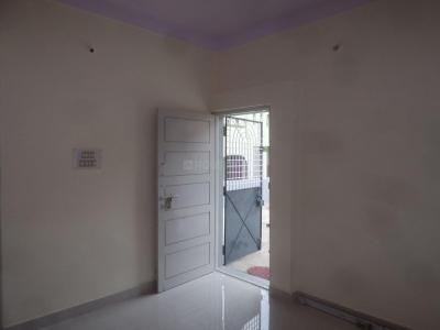 Gallery Cover Image of 850 Sq.ft 2 BHK Apartment for rent in Basaveshwara Nagar for 15000
