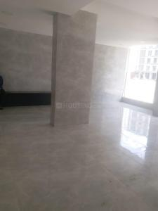 Gallery Cover Image of 900 Sq.ft 2 BHK Apartment for buy in Nalasopara West for 2500000