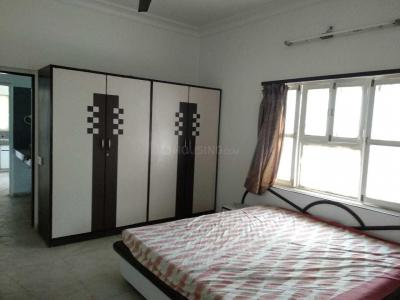 Gallery Cover Image of 2700 Sq.ft 4 BHK Independent House for rent in Satellite for 100000