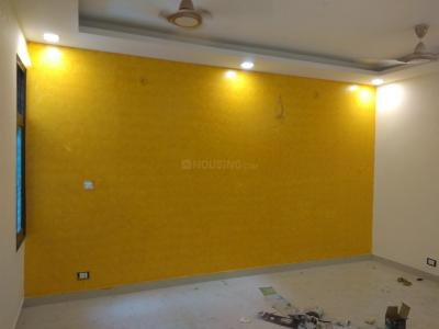 Gallery Cover Image of 1000 Sq.ft 3 BHK Apartment for buy in Sukhdev Vihar Pocket A, Sukhdev Vihar for 14000000