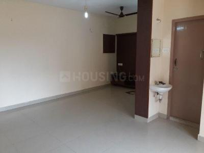 Gallery Cover Image of 885 Sq.ft 2 BHK Apartment for buy in Ben Maple Orchard, Anna Nagar West for 7300000