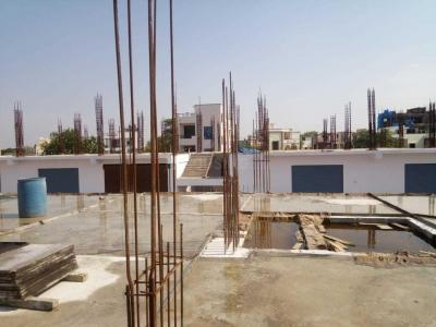 Gallery Cover Image of 1000 Sq.ft 2 BHK Apartment for buy in Moula Ali for 5100000