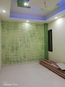 Gallery Cover Image of 1072 Sq.ft 2 BHK Apartment for buy in Govindpuram for 2500000