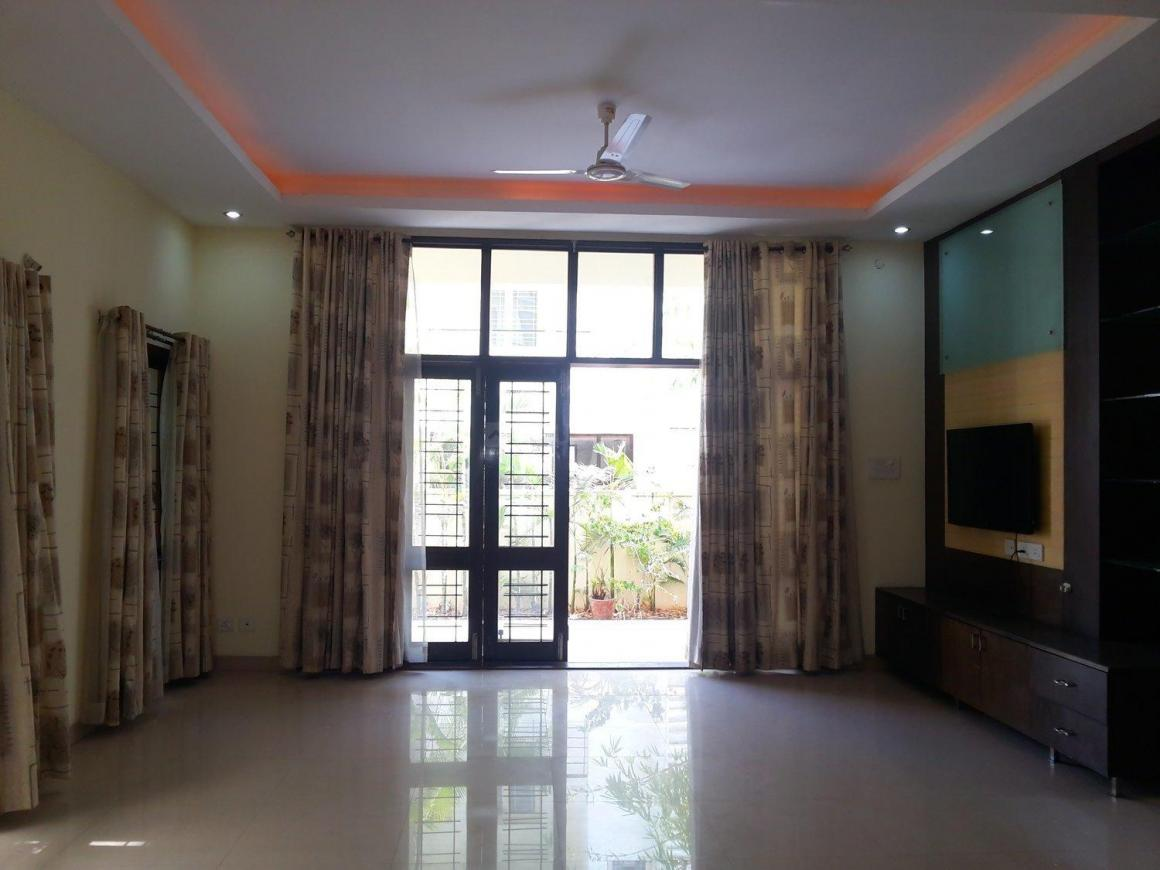 4 bhk independent house for sale in fortune fields, kukatpally
