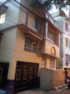 Gallery Cover Image of 2160 Sq.ft 6 BHK Independent House for buy in Tollygunge for 18000000