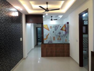 Gallery Cover Image of 1300 Sq.ft 3 BHK Apartment for buy in Vaishali for 6400000
