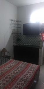 Gallery Cover Image of 250 Sq.ft 1 RK Independent Floor for rent in Sector 37 for 8500