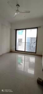 Gallery Cover Image of 1125 Sq.ft 2 BHK Apartment for buy in Pramukh Aura, Sargasan for 3550000