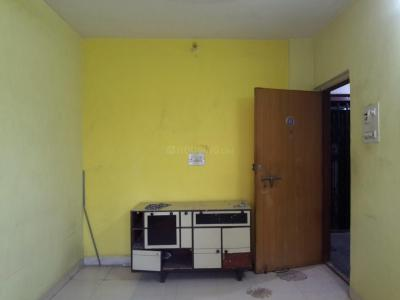 Gallery Cover Image of 525 Sq.ft 1 BHK Apartment for rent in Dahisar East for 16000