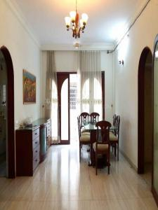 Gallery Cover Image of 1620 Sq.ft 3 BHK Apartment for rent in Chembur for 58000