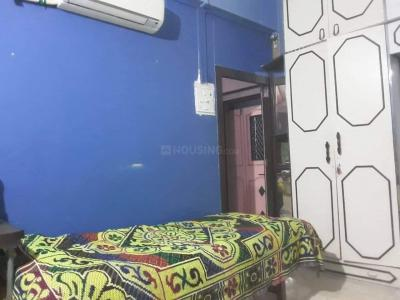 Bedroom Image of PG 4441352 Mahim in Mahim