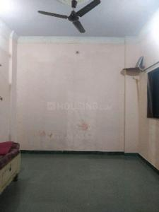 Gallery Cover Image of 800 Sq.ft 1 RK Independent Floor for rent in Pimple Saudagar for 9000