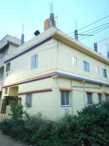 Gallery Cover Image of 1200 Sq.ft 2 BHK Independent House for buy in Bommasandra for 9000000
