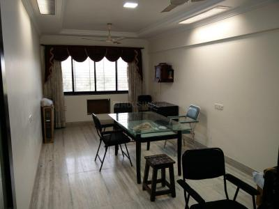 Gallery Cover Image of 640 Sq.ft 1 BHK Independent House for buy in Santacruz West for 22000000