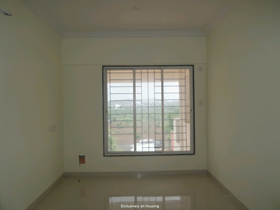 Living Room Image of 1200 Sq.ft 2 BHK Apartment for buy in Sus for 5500000