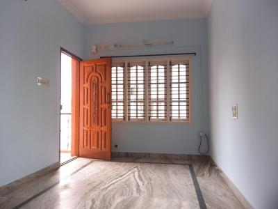 Gallery Cover Image of 1100 Sq.ft 2 BHK Apartment for rent in BTM Layout for 18000