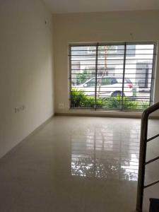 Gallery Cover Image of 1640 Sq.ft 3 BHK Villa for rent in Semmancheri for 30000