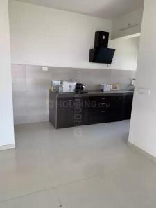 Gallery Cover Image of 1050 Sq.ft 2 BHK Apartment for buy in Kanakia Rainforest, Andheri East for 19000000