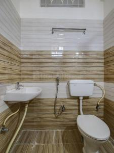 Bathroom Image of Stanza Living Providence House in Yelahanka