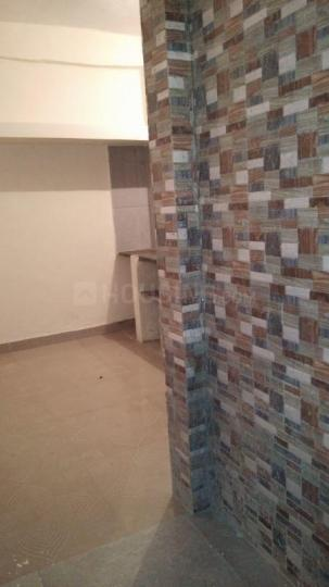 Living Room Image of 680 Sq.ft 1 BHK Apartment for rent in Palidevad for 6000