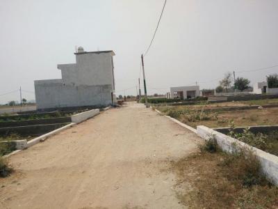 900 Sq.ft Residential Plot for Sale in Phase 2, Noida