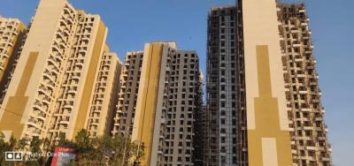 Gallery Cover Image of 882 Sq.ft 2 BHK Apartment for buy in DB Ozone, Dahisar East for 7000000