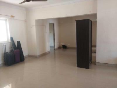 Gallery Cover Image of 1800 Sq.ft 3 BHK Apartment for buy in Goregaon East for 14000000