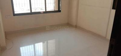 Gallery Cover Image of 1000 Sq.ft 2 BHK Apartment for rent in Supreme Lake Primrose, Powai for 48000