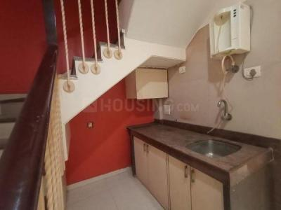 Kitchen Image of PG 5543780 Kandivali West in Kandivali West