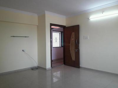 Gallery Cover Image of 1100 Sq.ft 2 BHK Apartment for buy in Shivaji Nagar for 18000000