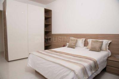 Gallery Cover Image of 2122 Sq.ft 3 BHK Apartment for buy in Vajram Esteva, Bellandur for 15578400