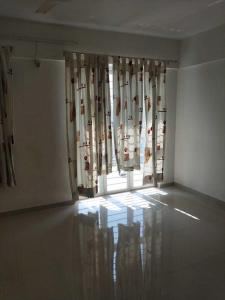 Gallery Cover Image of 1000 Sq.ft 2 BHK Apartment for rent in Wakad for 16500