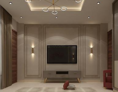 Gallery Cover Image of 1740 Sq.ft 3 BHK Apartment for buy in Real World Residency, Shakti Khand for 13500000