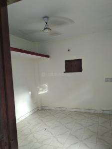 Gallery Cover Image of 350 Sq.ft 1 RK Independent House for rent in Sector 22 for 7000
