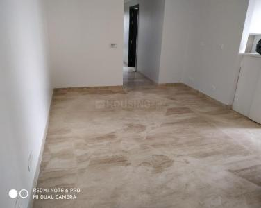 Gallery Cover Image of 2105 Sq.ft 3 BHK Apartment for buy in Supertech Supernova, Sector 94 for 17675000
