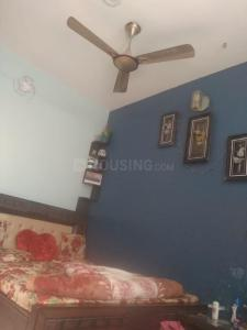 Gallery Cover Image of 990 Sq.ft 2 BHK Independent House for buy in Sarkhej- Okaf for 1950000