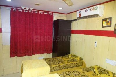 Bedroom Image of Vishal in Andheri East