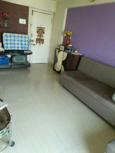 Gallery Cover Image of 850 Sq.ft 2 BHK Apartment for buy in Mulund East for 17500000