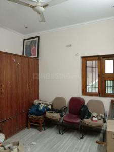 Gallery Cover Image of 1300 Sq.ft 2 BHK Independent Floor for rent in Sector 29 for 13000