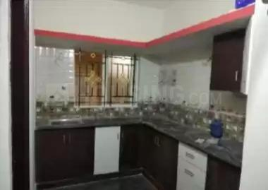 Gallery Cover Image of 900 Sq.ft 2 BHK Independent House for rent in HSR Layout for 20000
