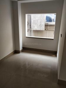 Gallery Cover Image of 1036 Sq.ft 3 BHK Apartment for buy in Barrackpore for 2550000